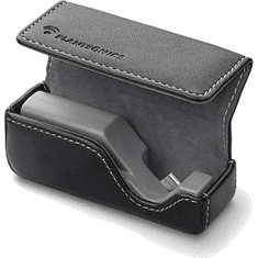 Plantronics 79413-01 Spare Charging Case for Discovery 925 Black