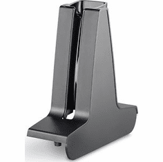 Plantronics Charging Cradle for CS540, WH500, W440 and W740