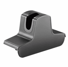 Plantronics Charging Cradle for WH300/350 and W710/720