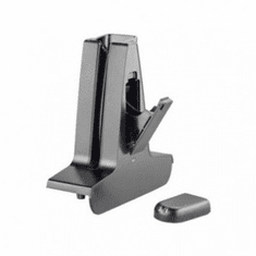 Plantronics Charging Cradle for WH500