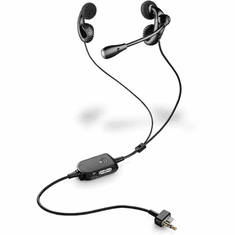Plantronics GameCom P20 Gaming Headset for Sony PSP