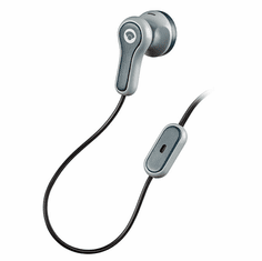 Plantronics M40 Mobile Headset for Cordless and Cellular Phones