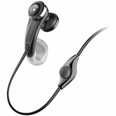 Plantronics MX200 Headset for Cellular Phones with 2.5mm Jack
