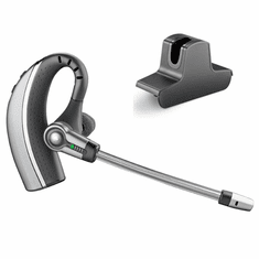 Plantronics Over the Ear Charging Cradle