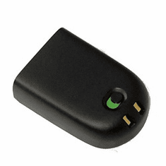 Plantronics Replacement Battery with On/Off Switch for W440