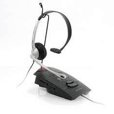 Plantronics S11 Headset Only