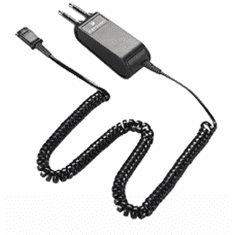 Plantronics SHS1963-01 Headset Amplifier, without push-to-talk switch