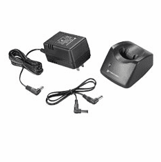 Plantronics SSP2245-01 Battery Charger System