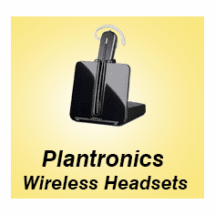 Plantronics Top Selling