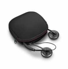Plantronics Travel Case for Blackwire C510 and C520