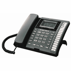 RCA 25414RE3 4-Line Business Telephone with Speakerphone and Caller ID