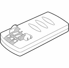 Remotes & Battery Replacements