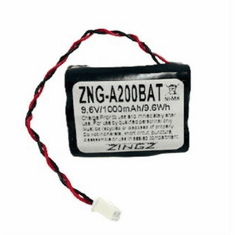 Replacement Battery miAlert A200 Monitoring Unit