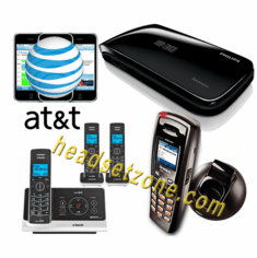 Search Phones by Brands