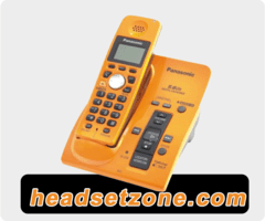 Shop Telephones By Frequency