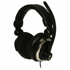 Turtle Beach PC & Gaming Headsets