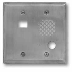 Update Your E-65 Series Phone to a Unique Faceplate Finish or Replace an Existing Damaged Faceplate