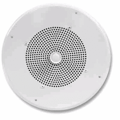 Viking Electronics 35AE Ceiling Speaker with Volume Control