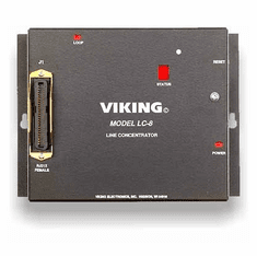 Viking Electronics LC-8 Line Concentrator