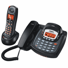 VoIP from Uniden