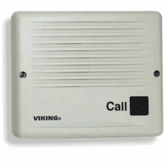 W-2000A  with Enhanced Weather Protection