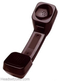 Walker W3-K-M-EM-95-00 Unamplified Telephone Handsets with High Gain Mic