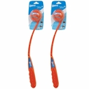 Chuckit! Jr. Ball Launcher 2 Pack (18 inches)