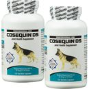 2-PACK Cosequin DS 132 Count (264 CAPSULES)