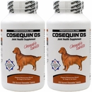 Cosequin DS 250 Count - 2-PACK (500 chewable tablets)