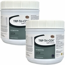 2-PACK TRP-Tri-COX Soft Chews 240 ct