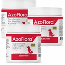 3-PACK Azoflora Kidney Support (270 Soft Chews)