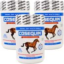 3-PACK Cosequin EQUINE Powder Concentrate (4200 gm)