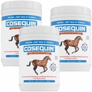 Cosequin Powder Joint Supplement for Horses, 4200 gm