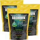 Dasuquin with MSM for Large Dogs, 252 Soft Chews