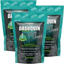 Dasuquin for Sm/Med Dogs, 252 Soft Chews