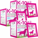 K-10+ Multi-Vitamins 3-Pack