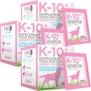 3-PACK K-10+ Weight Control