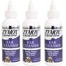 3-PACK Zymox® Ear Cleanser (12 oz)