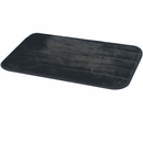 "5000 SnooZZy Sleeper 43x28"" - Black"
