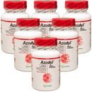 Azodyl Small Caps 6-Pack, 540 Capsules