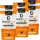GlycoFlex 3 for Dogs - 6-PACK (720 Soft Chews)