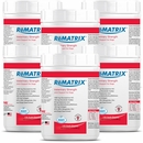 6-PACK ReMATRIX Soft Chews (720 Chews)