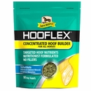Absorbine Hooflex Concentrated Hoof Builder, 11lb