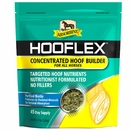 Absorbine Hooflex Concentrated Hoof Builder, 5.6lb