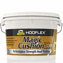 Absorbine Hooflex Magic Cushion Xtreme Hoof Packing, 4lb