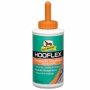 Absorbine Hooflex Therapeutic Conditioner Liquid with Brush, 15oz