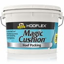 Absorbine Magic Cushion Horse Hoof Packing 4 lb. Tub
