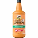 Absorbine Veterinary Liniment 32oz