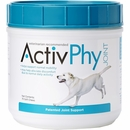 ActivPhy Joint Soft Chews for Dogs (75 count)