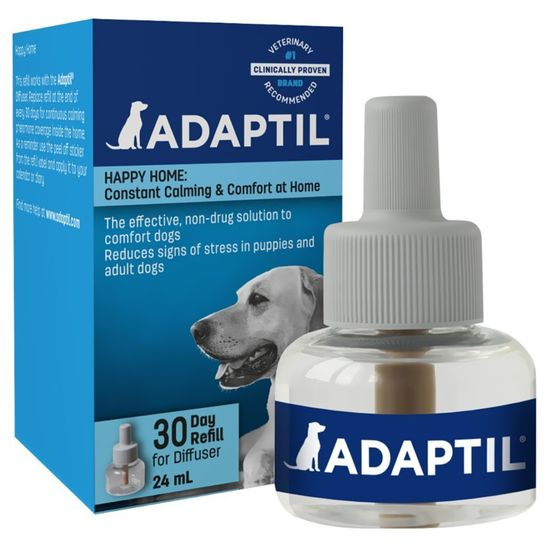 ADAPTIL 30 Day Diffuser Refill (24 ml)